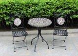 Jogo ao ar livre do mosaico do projeto de Powerlonnew