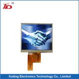 3.5'' 320*240 Affichage à cristaux liquides TFT avec panneau tactile du module