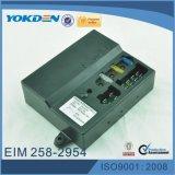 258-9754 elektrische Motor-Schnittstelle Moudle 12V Eim grundlegend