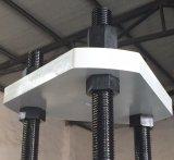Machine de test concrète du fluage TBTXBJ-500