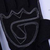 Новый дизайн работы механических защитных перчаток