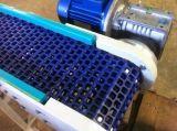 Transportband van de Riem van de Apparatuur van de Verwerking van het voedsel de Plastic