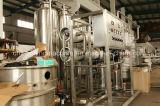 Tempo de Tratamento de Água de garantia de qualidade dos equipamentos de Sistemas de UV