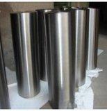 Ворот сверла нефтянного месторождения шпинделей сверлильного станка пробок Drilling труб ранга 5 сплава gr5 ti 6al 4V Ti6Al4V Ti-6Al-4V ASTM B338 Titanium non магнитный для для Drilling DTH