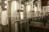 Venda a quente de Tratamento de Água de osmose inversa com marcação CE