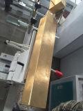 Zf mittlere Dichtungs-Multifunktionsbeutel, der Maschine herstellt