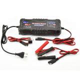12V /24V Sustentador de carregador de bateria de carro automático