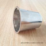 緩い葉の茶醸造のための茶Infuser 304のステンレス鋼の余分良い茶Infusers
