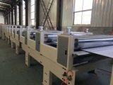 Papier épais Lamination machine/machine de contrecollage/Papier épais Papier épais laminateur