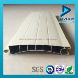 Rolling Shutter Fold up 6063 Alloy Alu Aluminium Profil