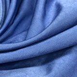 50d*75D tessuto composto della saia N/P per il Windbreaker