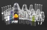 Plastikflaschen-Einspritzung-Blasformen-Maschine