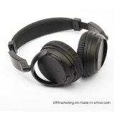 Écouteur de haute fidélité de Bluetooth d'écouteur sans fil mains libres neuf d'écouteur pour Smartphone