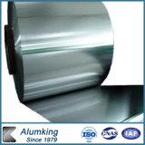 Tausendstel beendete heißen/kaltwalzenden Aluminiumring