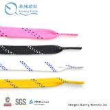 Promotion Cadeau Chaussures Lacets Ruban Dentelle