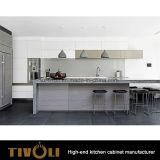Дешевые неофициальные советники президента цены для сбывания для квартиры проектируют Tivo-0252h
