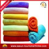 Анти- одеяло 100% ватки полиэфира Pilling для взрослого (ES3051519AMA)