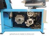 Gt526プロ自動タイヤのチェンジャー
