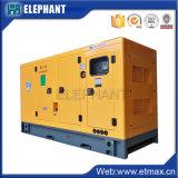 генератор 825kVA 660kw Deutz портативный тепловозный для индустрии