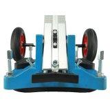 Stand VKP-330 de fléau de foret de faisceau ajusté pour WEKA, CARDI, Dr. BENDER, ADAMAS etc.