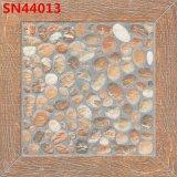 Azulejo de suelo de cerámica esmaltado rústico de los muebles modernos del dormitorio (44013)