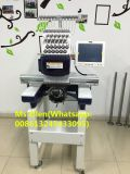 Wonyo Single Head Machines à broder industrielles usagées à vendre Wy1201CS