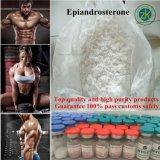 筋肉はステロイドの粉Epiandrosteroneを高める