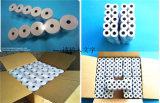 57x50mm papel térmico para la caja registradora