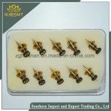Gicleur des pièces de rechange 106 de SMT Juki pour la machine de SMT