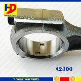 De Gewankelde Koppelstang van vervangstukken A2300 voor Dieselmotor A2300