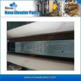 Spola elettrotecnica Lop dell'elevatore per i pezzi di ricambio dell'elevatore dell'elevatore