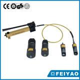 Divisori idraulici della noce dell'acciaio legato di marca di Feiyao (FY-NC)