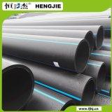 Abastecimento de água ASTM HDPE Pipe Raw Material