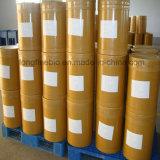 99.8% Testosterona Enanthate CAS 58-22-0 com bom preço