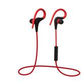 Cuffia avricolare stereo senza fili di Bluetooth di mini sport promozionale (BT-988)