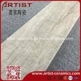 inyección de tinta de madera del azulejo de suelo de 600X150m m 3D para el suelo y pared y cubierta