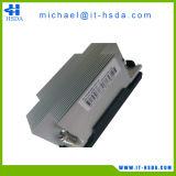 777290-001 Dl380 G9 StandaardHeatsink voor Hpe