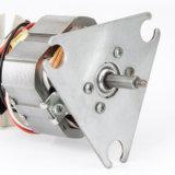 Motor Universal CA à prova de água para o copo com RoHS ETL marcação