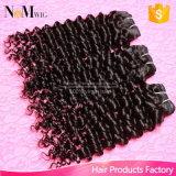 Cheap Price Guangzhou 7A Grade 100% Remy Human Indian Virgin Hair