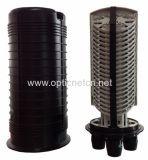 Empalmes de fibra óptica de cierre (GPJ-01V10)