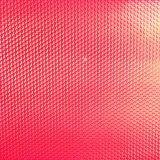 Nuevo cuero artificial del PVC para el balón de fútbol del balompié
