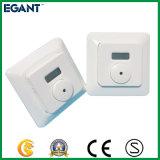 Rupteur d'allumage de Digitals de douche d'approvisionnement d'usine