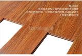 Kossoは木製のフロアーリングか寄木細工の床のフロアーリングを設計した