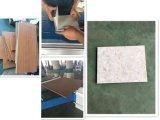 Широко таблица панели применения деревянная сползая увидела 0~45 сползая градусов (F3200)