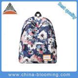 ティーネージャーの女の子の方法ポリエステル学校旅行袋