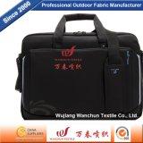 Bag Tent Luggage Outdoor를 위한 Uly Coating를 가진 폴리에스테 1680d Double Yarn