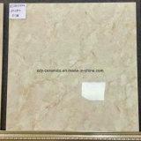 Foshan-Baumaterial-Jingang glasig-glänzende Marmorporzellan-Stein-Fliesen
