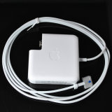 "60W de Adapter van de Lader van de macht voor Appel MacBook Pro 13 "" Magsafe 2 A1435 A1502"