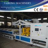 Automatische Belüftung-Rohr Belling Maschine/Socketing Maschine