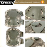 Tactical Outdoor Security & Safety Products Sports Pads